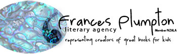 Frances Plumpton Literacy Agency